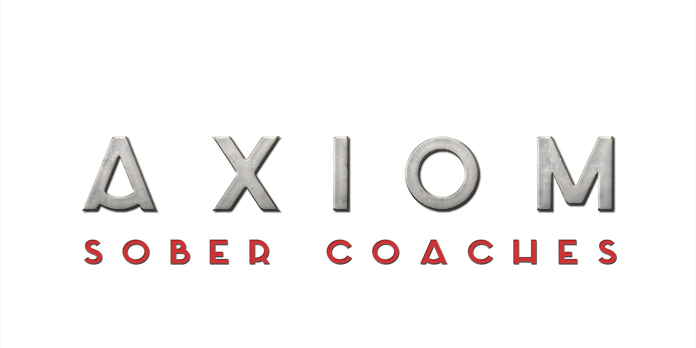 Special Thanks to AXIOM Sober Coaches for the Safe Zone Training