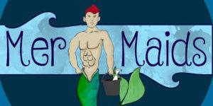 Mer-Maids LLC