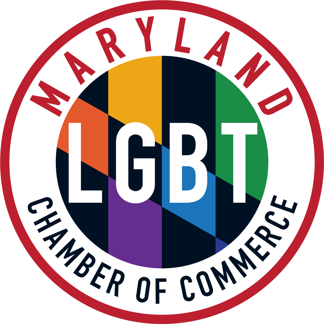 Maryland LGBT Chamber of Commerce