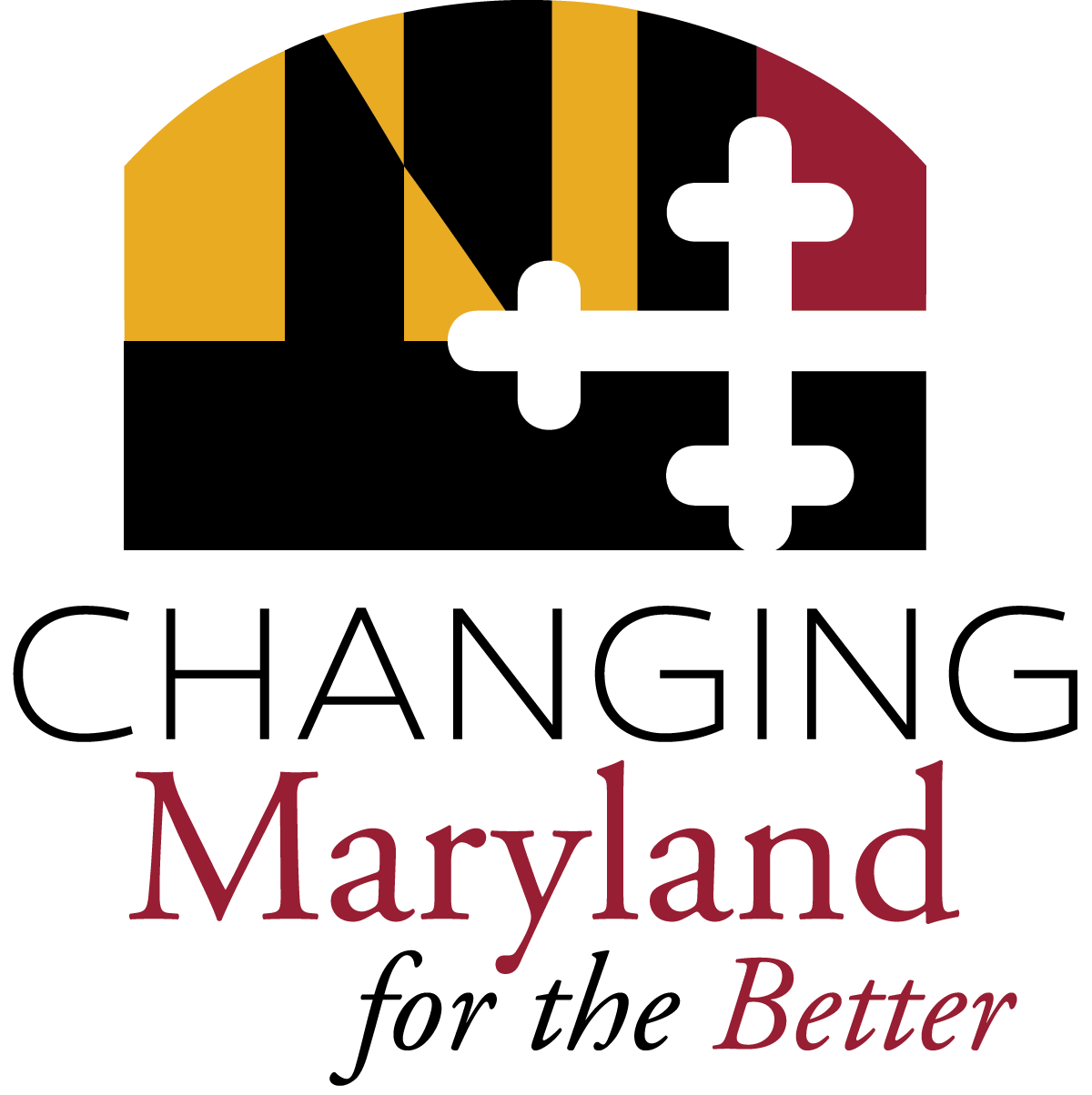 Maryland Department of Health Prevention and Health Promotion Administration